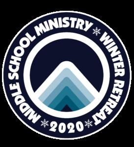 MSM WR Logo-03