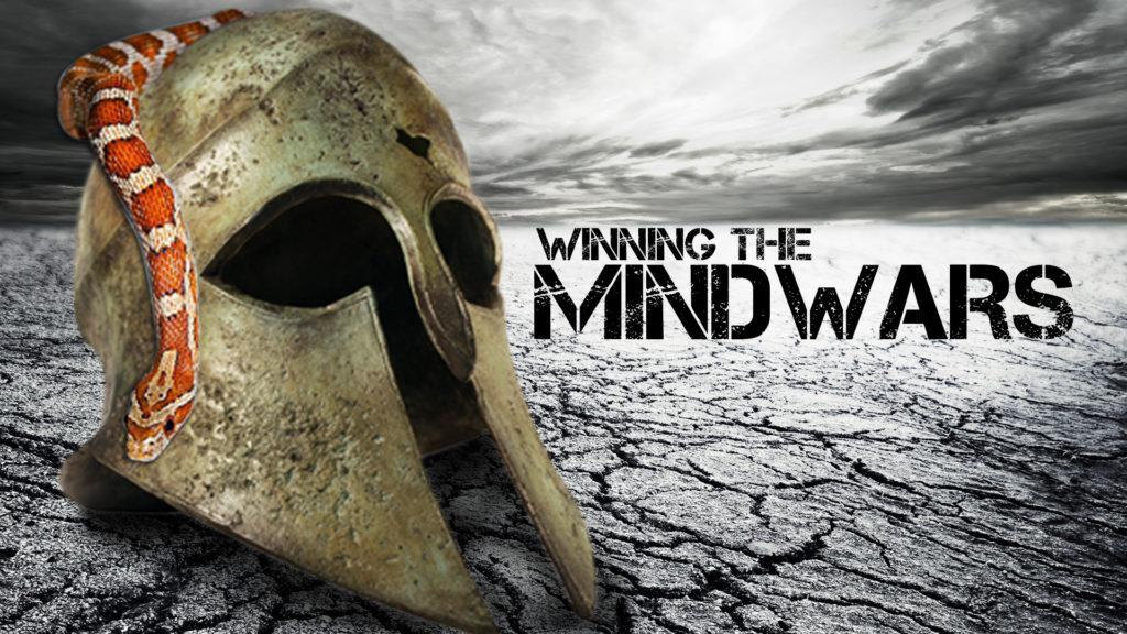 MindWarVidGfx
