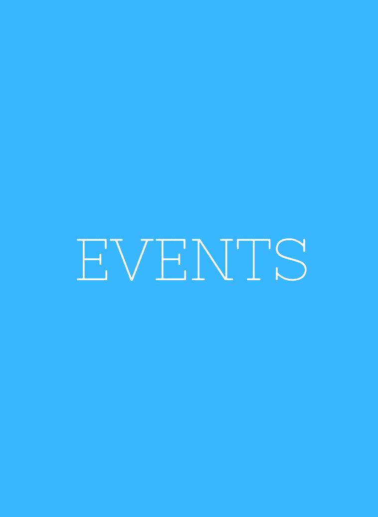 WOG Events