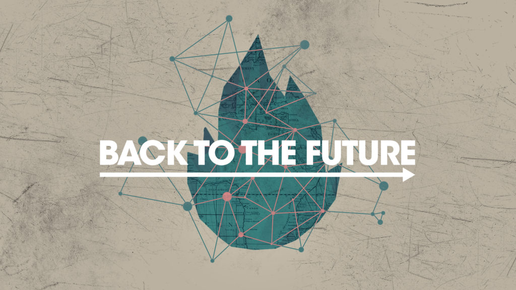 back-to-the-future-nosub-3.jpg