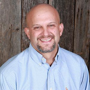 Brian Ray | Pastor, Grace Chapel Navojoa, Sonora