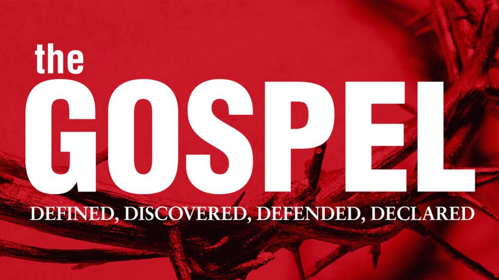 gospelslide-3.jpg