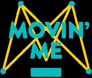 movinme_logo_color_small