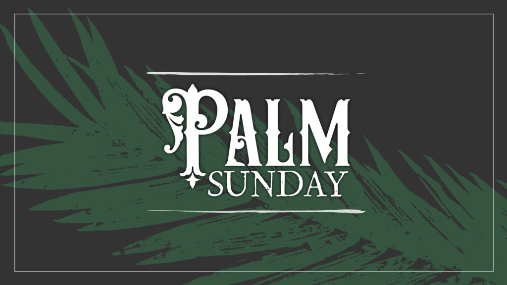 palm-sunday-01-3.jpg