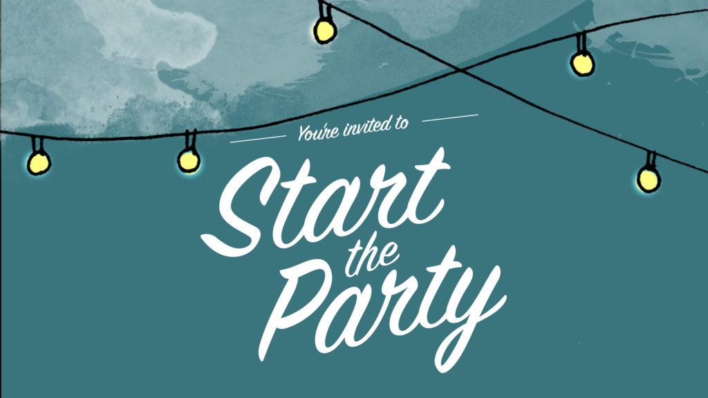 start-the-party-1.jpg