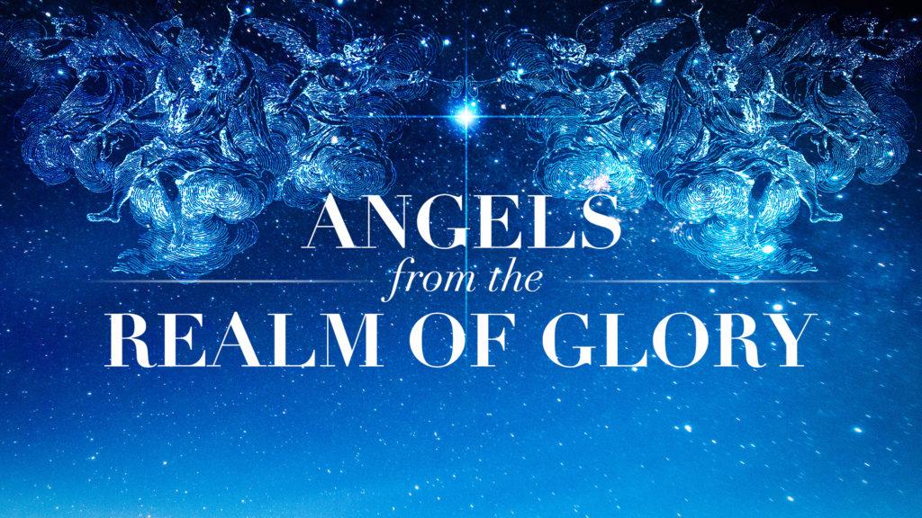 Angels Slide