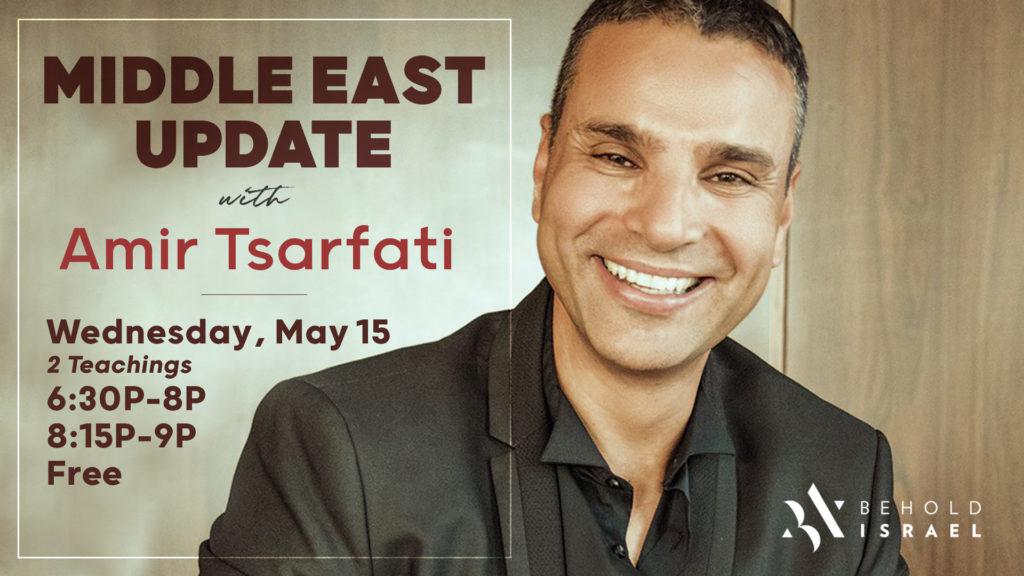Amir Tsarfati2