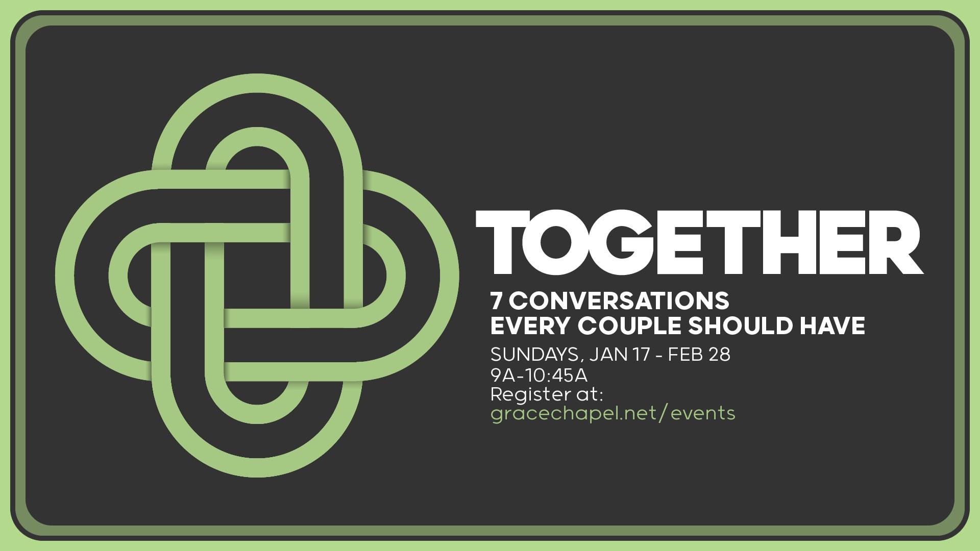 Together Slide_winter 2020