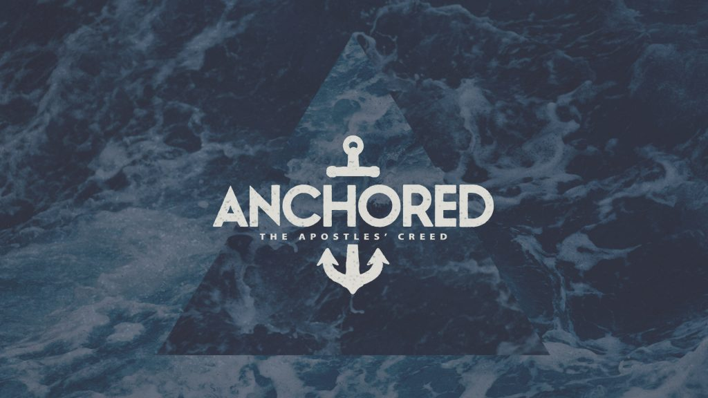 Anchored 16x9 CORRECTED