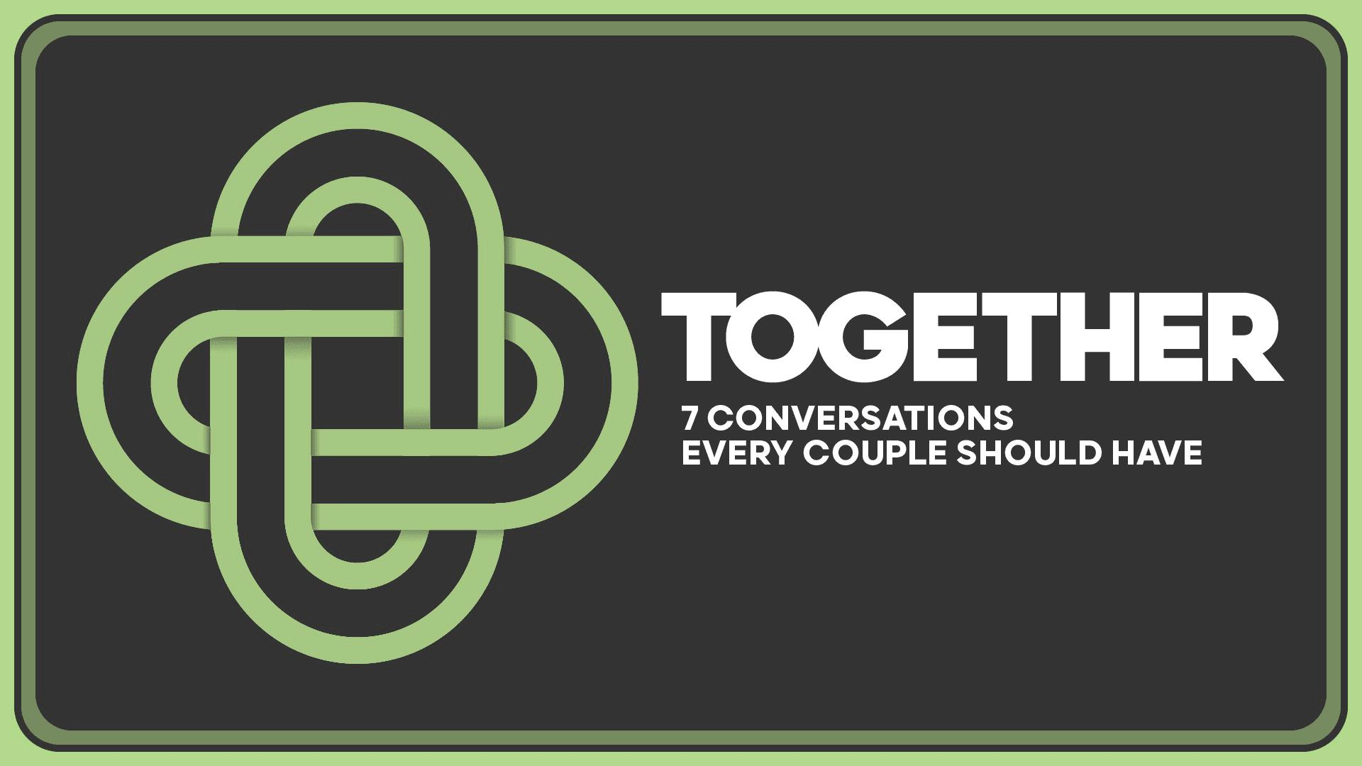 Together-blank