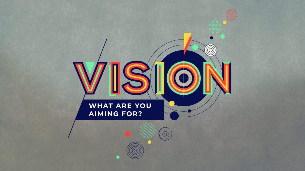 vision-16x9-02