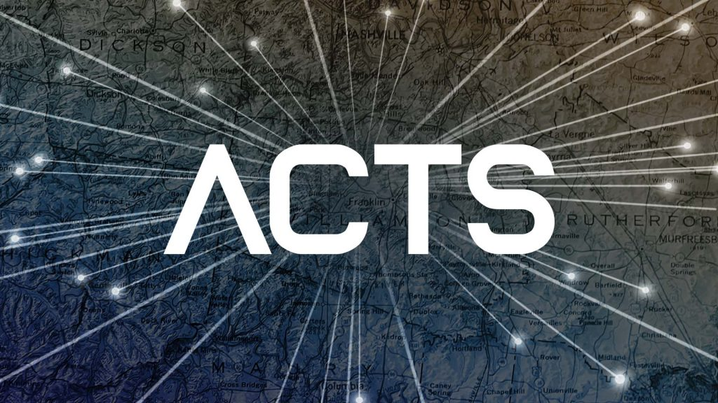 acts 16x9