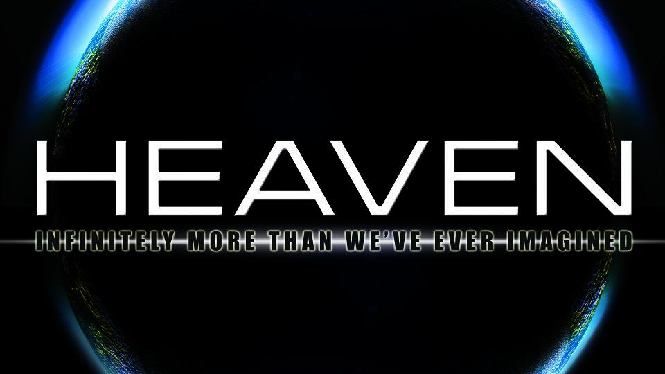 heavencdwrap