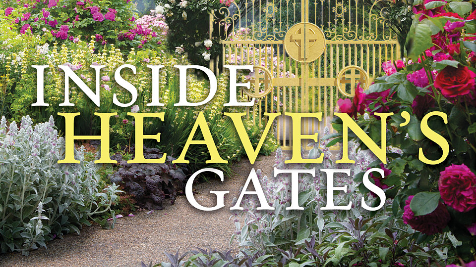 inside-heavens-gate-cover