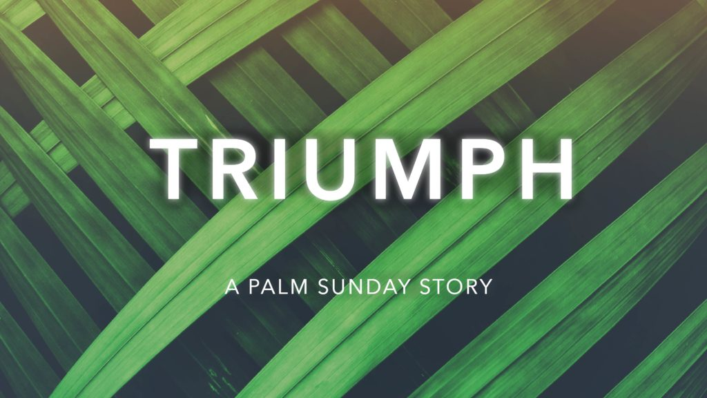Palm Sunday-01